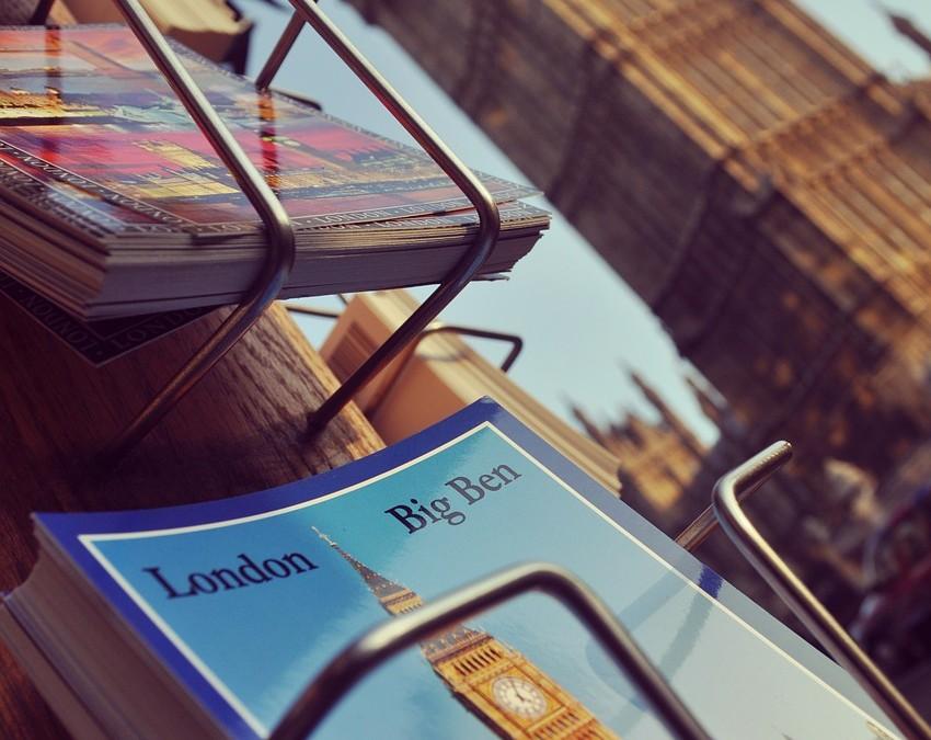 Cursos de inglés en el extranjero ¿cómo elegir el más adecuado?