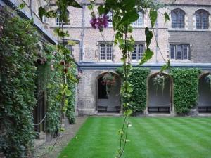 jardines-cambridge