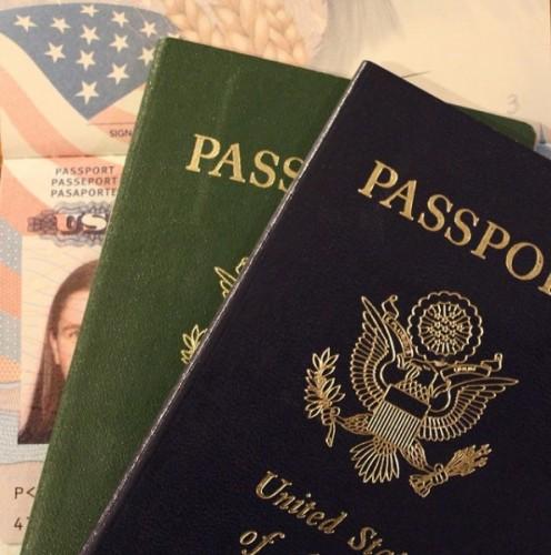 Buscar trabajo en el extranjero, mejores países para emigrar