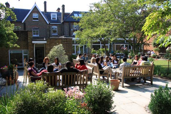 Top 20 mejores academias de inglés de Europa (Parte I)