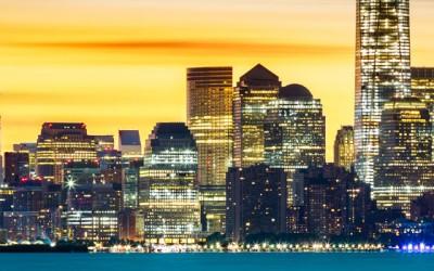 ¿Por qué aprender inglés en Nueva York?
