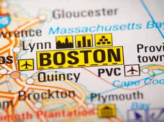 ingles, eeuu, boston-ec-language-school