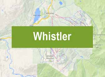 ingles, canada, whistler-tamwood-language-school